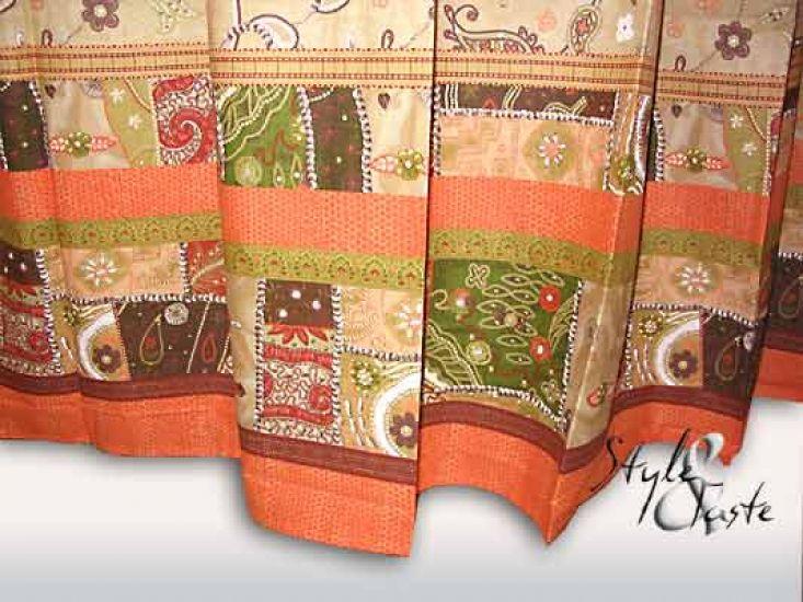 bassetti foulard holi beige 270x270 ke bello. Black Bedroom Furniture Sets. Home Design Ideas