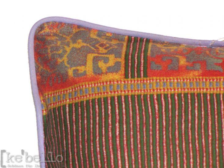 bassetti kissenh lle fong beige ke bello. Black Bedroom Furniture Sets. Home Design Ideas