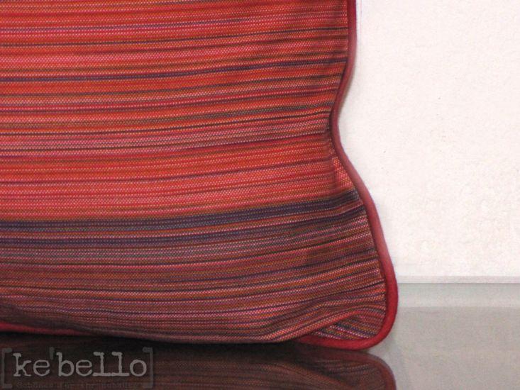 bassetti kissenh lle mantra v1 ke bello. Black Bedroom Furniture Sets. Home Design Ideas