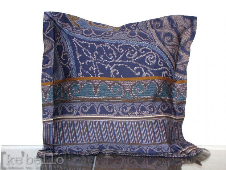 bassetti kissenh lle sciliar ke bello. Black Bedroom Furniture Sets. Home Design Ideas